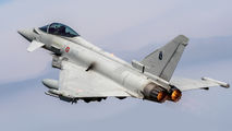 MM7304 - Italy - Air Force Eurofighter Typhoon S aircraft