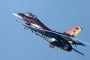 33-8523 - Japan - Air Self Defence Force Mitsubishi F-2 A/B aircraft