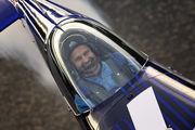 SP-YOO - Maciej Pospieszyński - Aerobatics - Aviation Glamour - People, Pilot aircraft