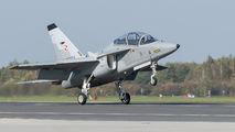 Poland - Air Force 7701 image