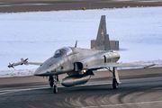 J-3098 - Switzerland - Air Force Northrop F-5E Tiger II aircraft
