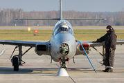 2012 - Poland - Air Force PZL TS-11 Iskra aircraft