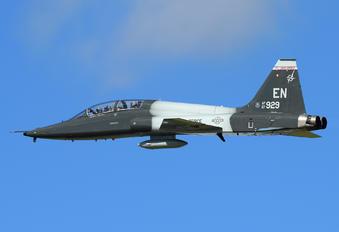67-14929 - USA - Air Force Northrop T-38C Talon