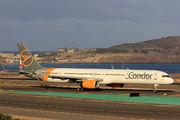 Condor D-ABOF image