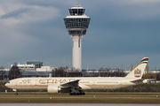 A6-ETO - Etihad Airways Boeing 777-300ER aircraft
