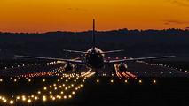 SP-RSA - Ryanair Sun Airbus A320 aircraft