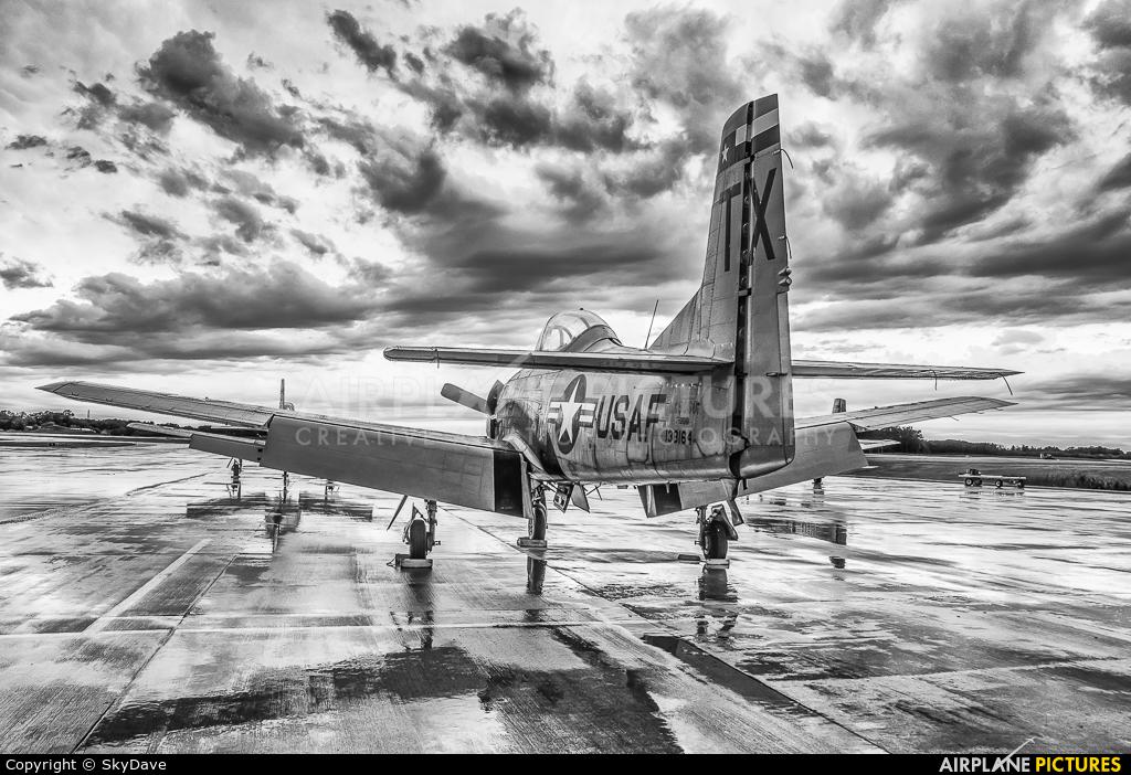 Private N9060F aircraft at Sheboygan County Regional