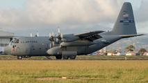 88-4406 - USA - Air Force Lockheed KC-130H Hercules aircraft