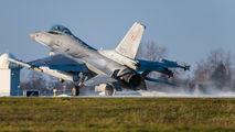 Poland - Air Force 4073 image