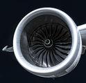 D-AIXN - Lufthansa Airbus A350-900 aircraft