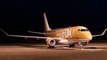 JA09FJ - Fuji Dream Airlines Embraer ERJ-175 (170-200) aircraft