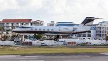 N721RL - Private Gulfstream Aerospace G-IV,  G-IV-SP, G-IV-X, G300, G350, G400, G450 aircraft