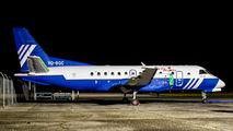 VQ-BGC - Polet Flight SAAB 340 aircraft