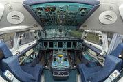 UR-EXJ - Antonov Airlines /  Design Bureau Antonov An-158 aircraft