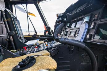 149906 - Canada - Air Force Agusta Westland AW101 511 CH-149 Cormorant