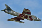 Payerne Air Base