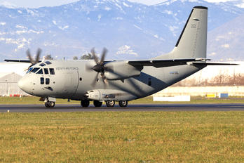 CSX62308 - Kenya - Air Force Alenia Aermacchi C-27J Spartan