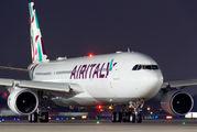 EI-GGR - Air Italy Airbus A330-200 aircraft