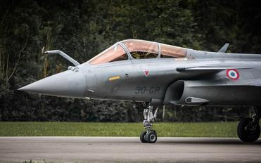 30-GP - France - Air Force Dassault Rafale C