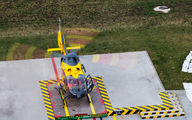 SP-HXB - Polish Medical Air Rescue - Lotnicze Pogotowie Ratunkowe Eurocopter EC135 (all models) aircraft
