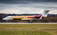 A6-YMA - Private Gulfstream Aerospace G-V, G-V-SP, G500, G550 aircraft