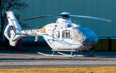 RA-04090 - PANH Helicopters Eurocopter EC135 (all models)