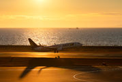 JA73NU - Skymark Airlines Boeing 737-800 aircraft
