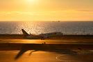 NGO/RJGG (Chubu Centrair Intl Airport)