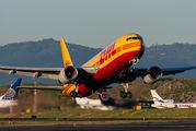 HP-3310DAE - DHL Aero Expreso Boeing 767-300F aircraft