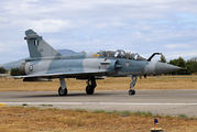 202 - Greece - Hellenic Air Force Dassault Mirage 2000BG aircraft