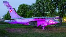 0305 - Poland - Air Force PZL I-22 Iryda  aircraft