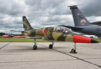 C-GTOZ - Private Aero L-39C Albatros