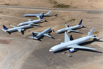 N943BC - Untitled Boeing 777-200ER