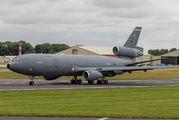 79-1950 - USA - Air Force McDonnell Douglas KC-10A Extender aircraft