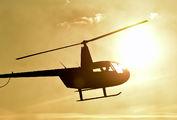 SP-MAT - Private Robinson R44 Astro / Raven aircraft