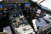 Etihad Airways A6-BND image