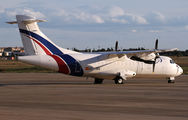 EC-JBN - Swiftair ATR 42 (all models) aircraft