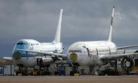 VP-BVX - Vim Airlines Boeing 777-200ER aircraft
