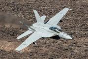 166926 - USA - Navy McDonnell Douglas F/A-18F Super Hornet aircraft