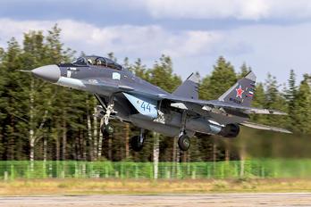 RF-92320 - Russia - Navy Mikoyan-Gurevich MiG-29K