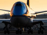 #6 KLM Boeing 747-400 PH-BFI taken by Menno Mennes