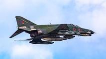 77-6397 - Japan - Air Self Defence Force Mitsubishi RF-4EJ Phantom II. aircraft