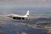 #2 Russia - Air Force Tupolev Tu-160 RF-94109 taken by Alexander Beltyukov