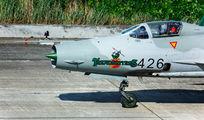 Bangladesh - Air Force 1426 image