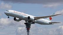 Air Canada C-FGEI image