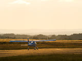 Real Aero Club de Lugo EC-FC5 image
