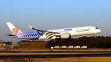 BEST A350 PHOTOS
