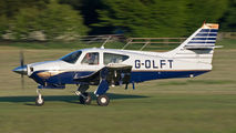 Private G-OLFT image