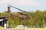 89-26180 - USA - Army Sikorsky UH-60L Black Hawk aircraft