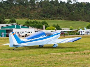 Jabiru Aircraft Photos | Airplane-Pictures net